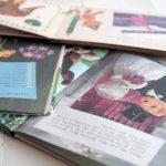 海外発送してもらえる絵本の配本サービス 3 社