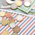 スイスの通貨はスイスフラン!為替レートや両替場所などお金に関する基本情報まとめ