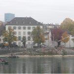 スイス観光/おでかけ情報一覧