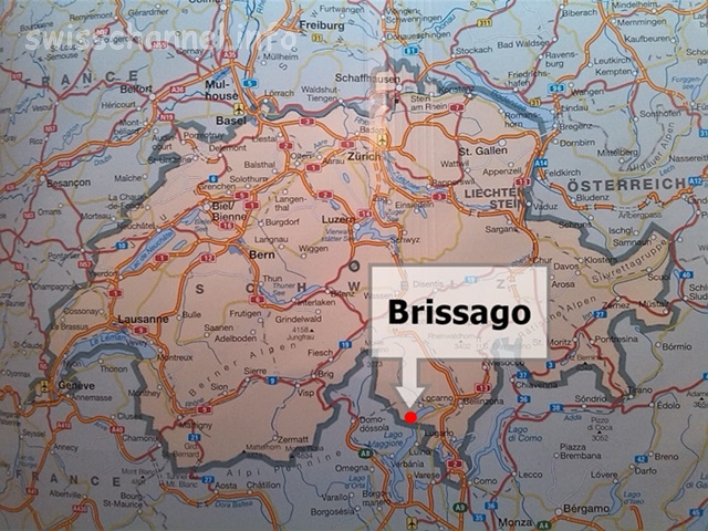 brissago_map