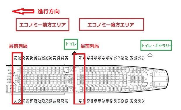 flight_seat4
