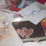 結婚おめでとうをドイツ語で!友達が感動するカードを贈ろう!