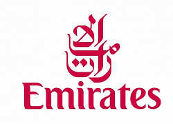 2013-10-23-best-airlines-logos-02-emirates-500x360