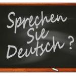 無料でドイツ語が学べる!独学にピッタリのオンライン学習サイト