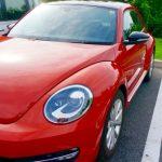 スイスで初めて車を買う!~中古車をディーラーで購入する場合の流れ~