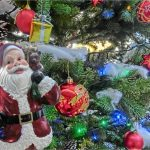 サンタクロースにお手紙を書こう!無料でお返事がもらえる住所まとめ