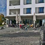手ぶらでOK!週末も子連れで楽しめるチューリッヒ郊外のカフェなら「Weid Kafi」!