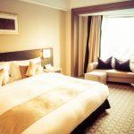 スイスのホテル~選ぶポイントと予約方法~