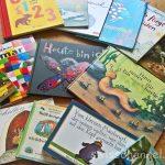 3歳児からのおすすめドイツ語絵本!ドイツ語圏の子供にも人気の5冊を紹介♪