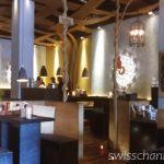 ベルリンに行くなら絶対訪れたい!カフェ・レストラン